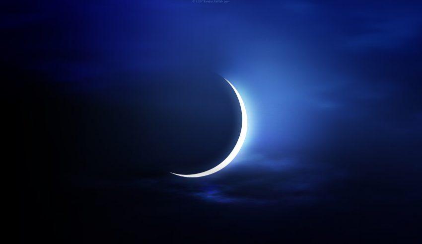 صورة الأوقاف والشؤون الإسلامية تعلن عن يوم عيد المولد النبوي الشريف