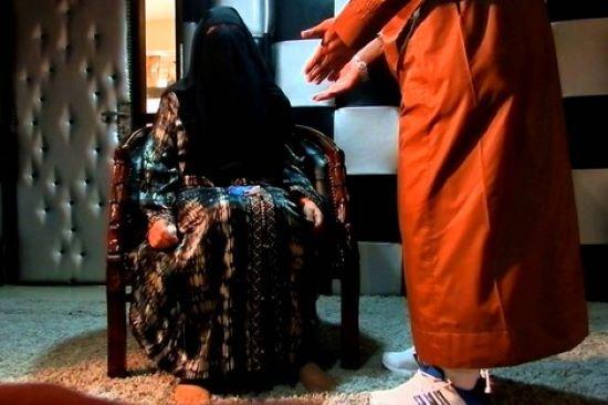 """صورة تخدير واغتصاب… درك أيت باها يعتقل """"راقي"""" اعتدى على مطلقة"""