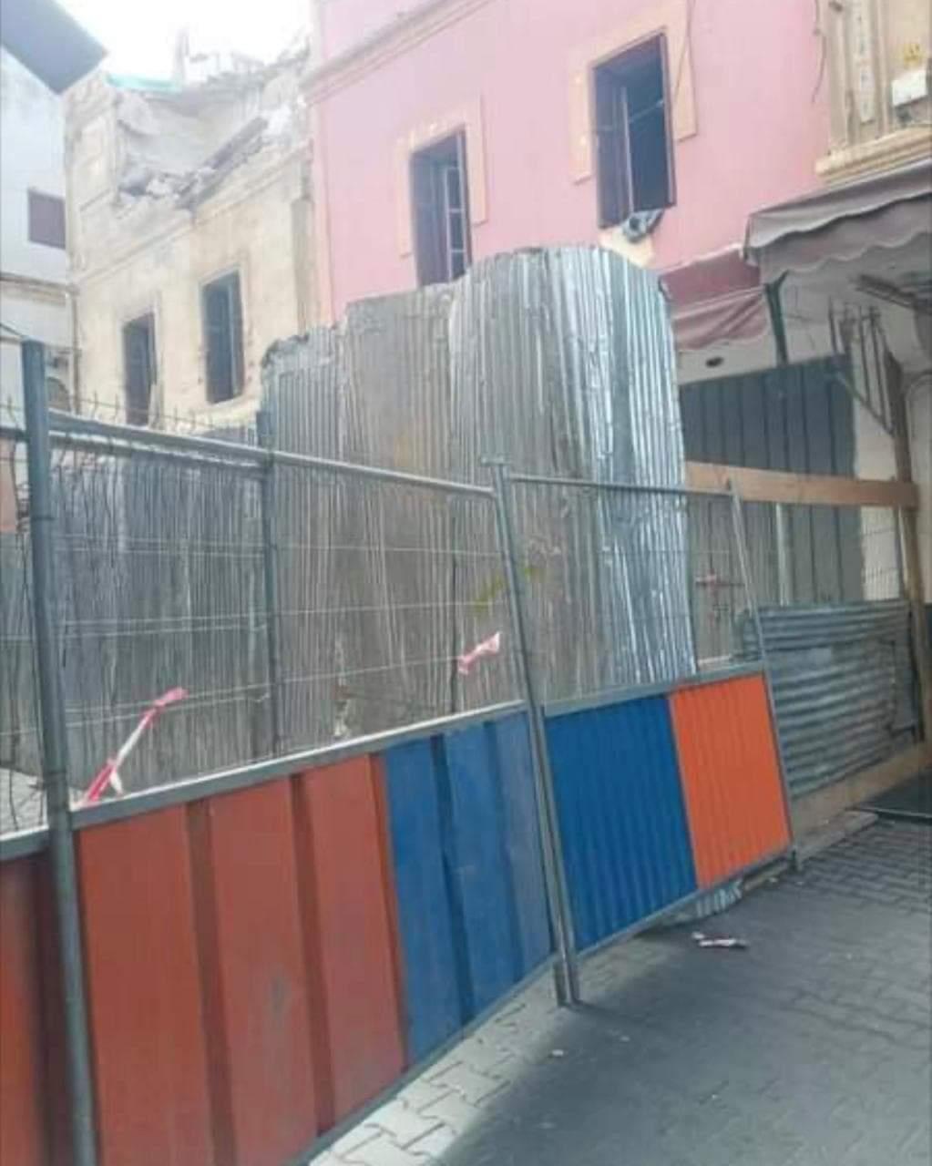 صورة سكان درب السلطان بالبيضاء يشتكون طرقا احتيالية جديدة لمافيا العقار