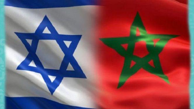 صورة شركة طيران اسرائيلية تفرج عن مواقيت و أسعار الرحلات بين اسرائيل و المغرب