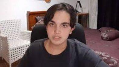 صورة نجل الغماري يوقف قناته في اليوتوب